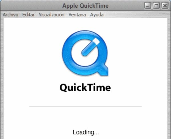 Apple QuickTime for Mac and iPhone, how to record calls on WhatsApp- Blog Hola Telcel