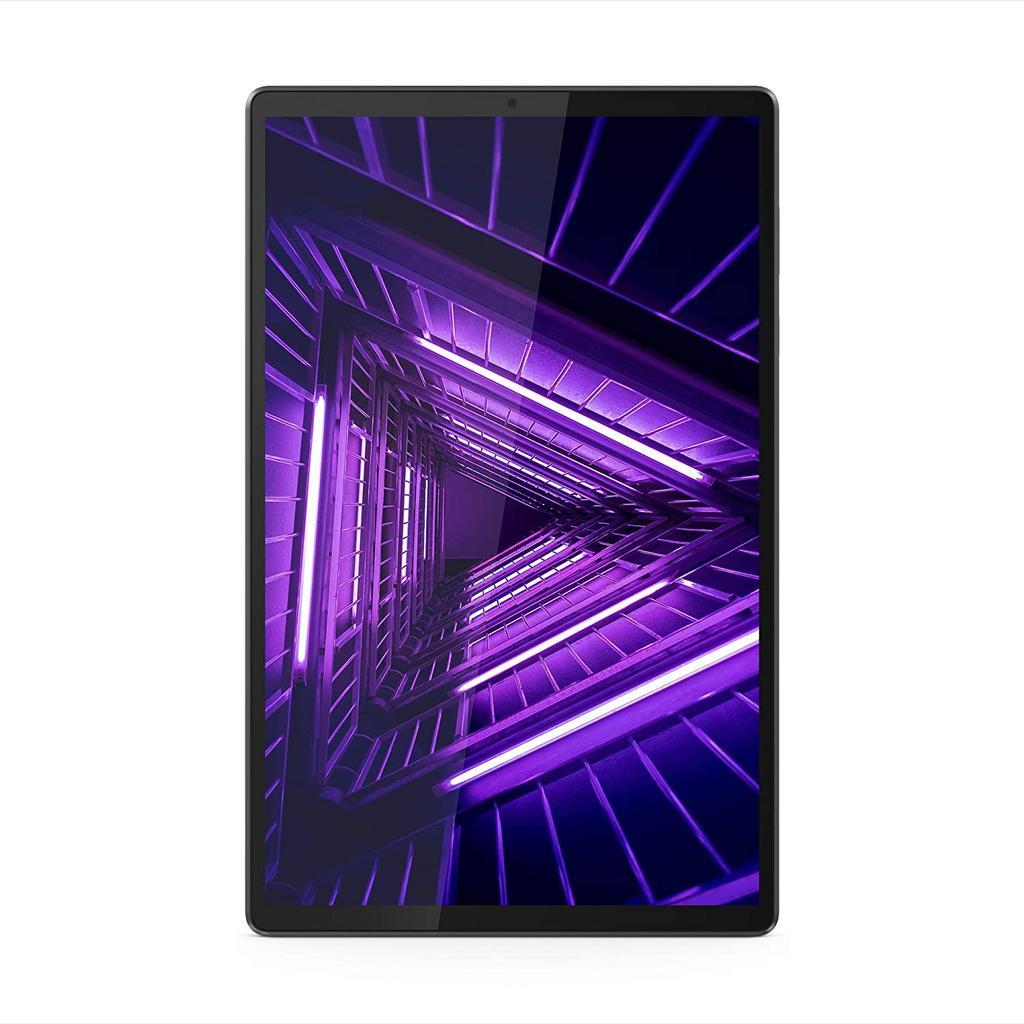 tablet lenovo m10 vertical