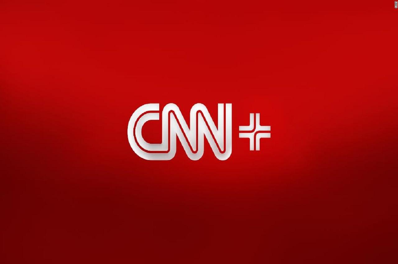 CNN Plus